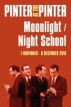 Tickets for Moonlight/Night School (The Harold Pinter Theatre, West End)
