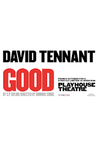 Good (Playhouse Theatre, West End)