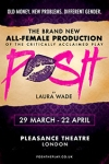 Posh - All Female Production