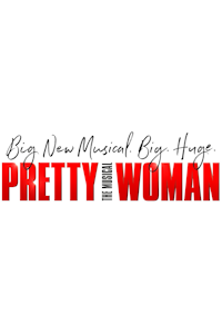Buy tickets for Pretty Woman