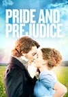 Pride and Prejudice archive