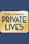Private Lives tour at 5 venues
