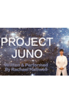 Tickets for Project Juno (Arts Theatre, West End)