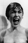 Tickets for Psycho - Film Screening With Live Orchestra (Dominion Theatre, West End)