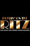 Puttin' On the Ritz archive