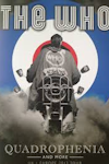 Tickets for Quadrophenia Night (Jazz Cafe, Inner London)