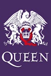 Tickets for Queen + with Adam Lambert (Central Hall, Inner London)