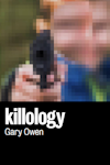 Tickets for Killology (Royal Court - Jerwood Theatre, West End)