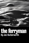 The Ferryman at Royal Court - Jerwood Theatre, West End