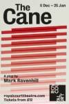 Tickets for The Cane (Royal Court - Jerwood Theatre, West End)