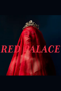 Tickets for Red Palace (The Vaults, Inner London)