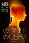 Tickets for Woolf Works (Royal Opera House, West End)