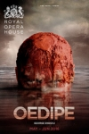 Tickets for Oedipe (Royal Opera House, West End)