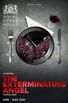 Buy tickets for The Exterminating Angel