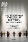 Tickets for The Illustrated 'Farewell' (Royal Opera House, West End)