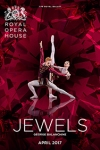 Tickets for Jewels (Royal Opera House, West End)