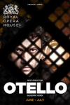 Tickets for Otello (Royal Opera House, West End)