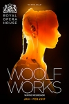 Woolf Works tickets and information