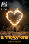 Il trovatore tickets and information