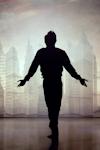 The Royal Ballet - New Christopher Wheeldon/The Age of Anxiety/New Christopher Wheeldon