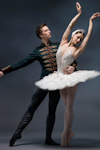 Buy tickets for Swan Lake