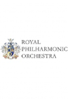 Royal Philharmonic Orchestra - Christmas Concert. International Orchestral Series 2003/2004 archive