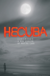 Buy tickets for Hecuba