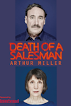Buy tickets for Death of a Salesman