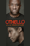 Buy tickets for Othello