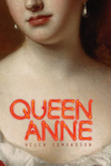 Buy tickets for Queen Anne