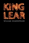 Tickets for King Lear (Barbican Centre, West End)