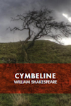 Buy tickets for Cymbeline