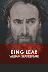 Buy tickets for King Lear tour