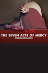 Buy tickets for The Seven Acts of Mercy