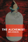 Buy tickets for The Alchemist