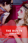 Buy tickets for The Rover