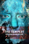 Buy tickets for The Tempest