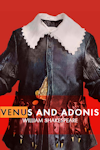 Buy tickets for Venus and Adonis