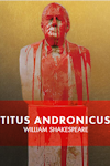 Buy tickets for Titus Andronicus