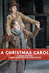 A Christmas Carol archive