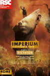 Imperium: The Cicero Plays, Part II Dictator