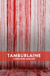 Tamburlaine archive