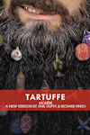 Tartuffe tickets and information