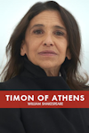 Timon of Athens archive