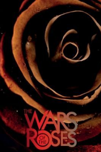 The Wars of The Roses Part 1 tickets and information