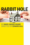 Tickets for Rabbit Hole (Hampstead Theatre, Inner London)