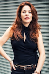 Rachel Tucker tickets and information