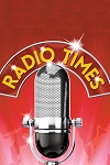 Buy tickets for Radio Times
