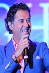 Tickets for Ragheb Alama (London Palladium, West End)