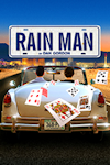 Rain Man tickets and information
